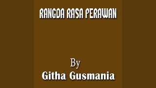 Download Mp3 Rangda Rasa Perawan  Karaoke Version