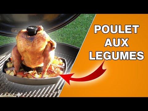poulet-aux-legumes-au-barbecue