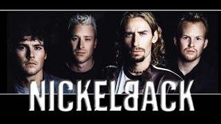 Baixar Nickelback The Best Songs