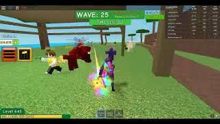 roblox zombie attaque zombies amusants