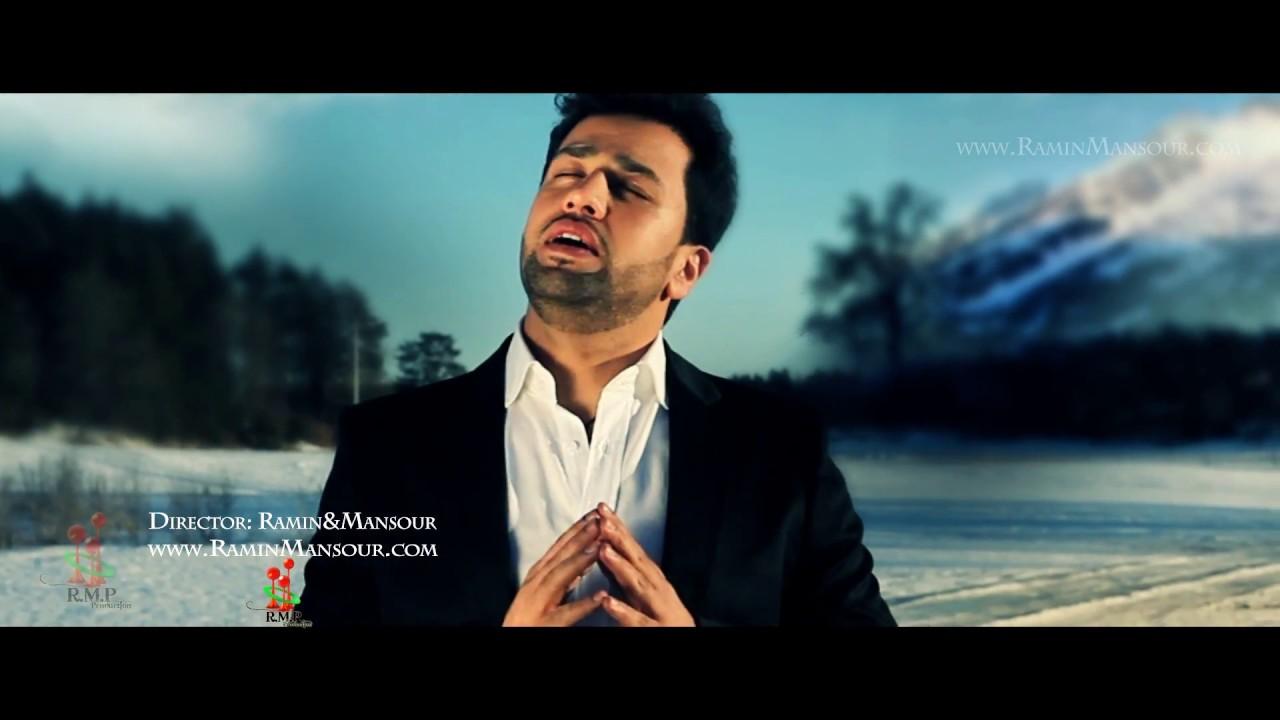 New afghan songs Edris Sejadi - Morade Noor Official Video HD New afghan  songs 2011