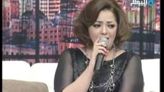 سهر ابو شروف - حكم علينا الهوى (عيون بيروت)