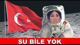 En Komik Güldüren Capsler - osman çakır