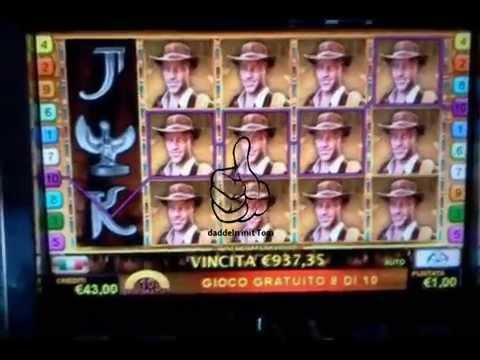 deutsche casinos book of ra
