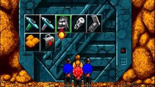 Star Trek 25th Anniversary Game Part 7 That Old Devil Moon