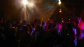 Saxo In Ibiza-Yowix