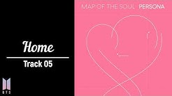 Download bts home mp3 mp3 free and mp4