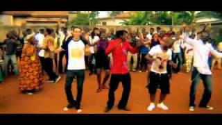 Pit Baccardi feat  X Maleya   Yélélé Remix BY ALINO