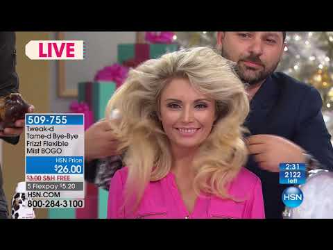 HSN | Colleen Lopez's Holiday Host Picks 10.13.2017 - 10 PM