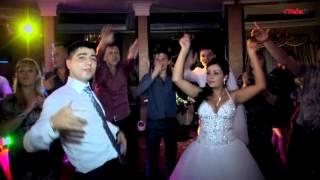 Свадьба в Рыбнице Потап и Настя