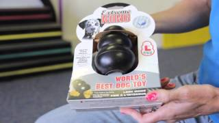 Ideas For Keeping Dogs From Getting Bored : Dog Training & More