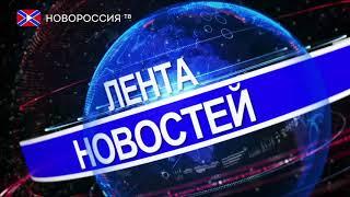 видео НБУ запретил банкам проводить операции с банкнотами и монетами с изображением Севастополя