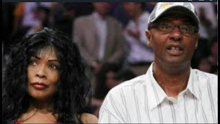 Kobe Bryant's Parents Disrespected and Ignored at His Funeral - Here's Why