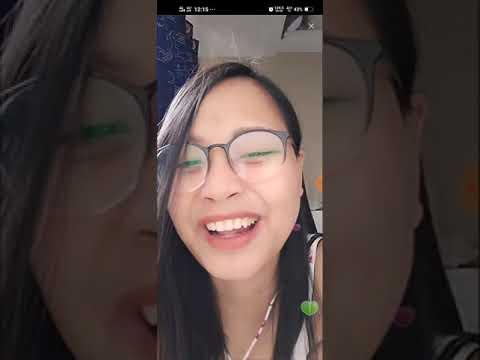 BIGO LIVE Miss Toge Makin Di Goyang.. Makin Asik
