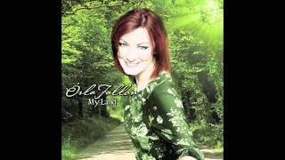 Órla Fallon - I