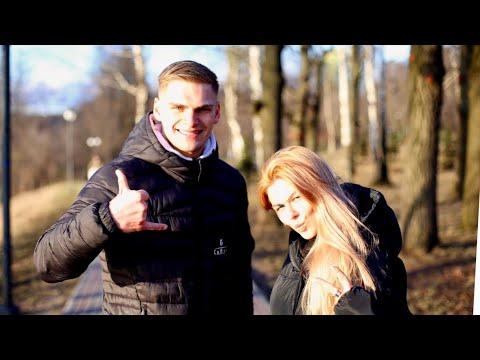 """Софья Шуткина - про спорт/ про сериал """"Молодёжка""""/  про кино и жизнь!"""