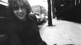 Pink Floyd - Pow R. Toc H.