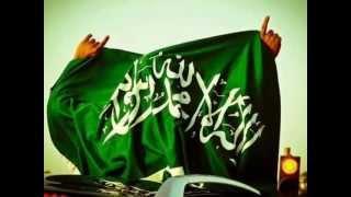 Mustafa Dursun _  GönüL Muhammed'i özLer