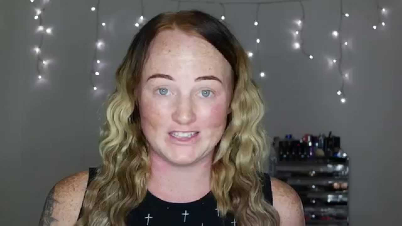 How To Eyebrow Eyelash Tinting From Home Beauty Tips Youtube