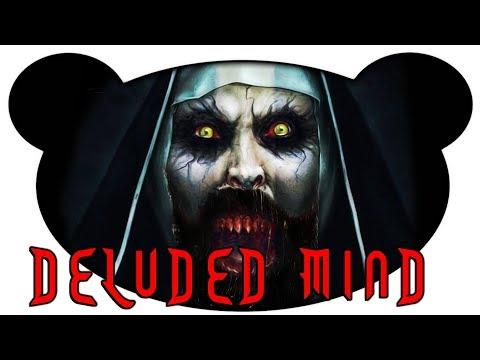 Deluded Mind #03 - Hast du Angst vor der Dunkelheit? (Horror Deutsch)