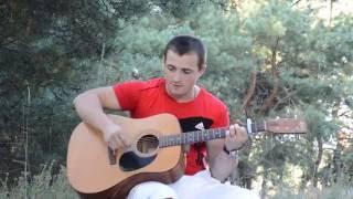 Баста-Выпускной(Медлячок) cover