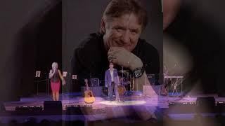 Концерт памяти Сергея Дроздова в г Волжскии 11 11 2017г