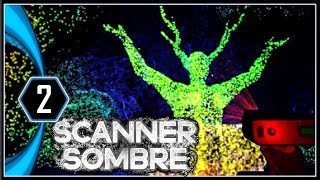 Scanner Sombre Gameplay PC - The Cultists [Part 2]