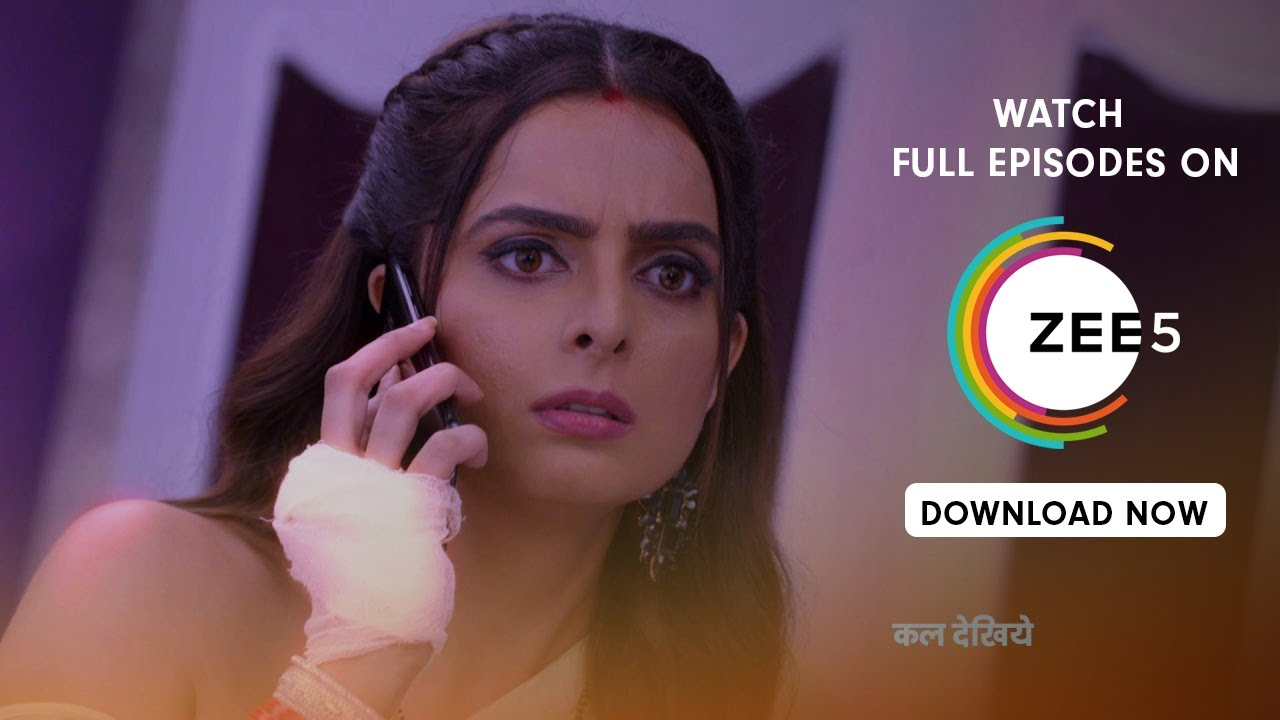 Kundali Bhagya - Spoiler Alert - 6 August 2019 - Watch Full Episode On ZEE5  - Episode 545