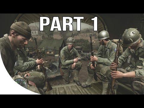 Why I Love Call of Duty Black Ops 3...