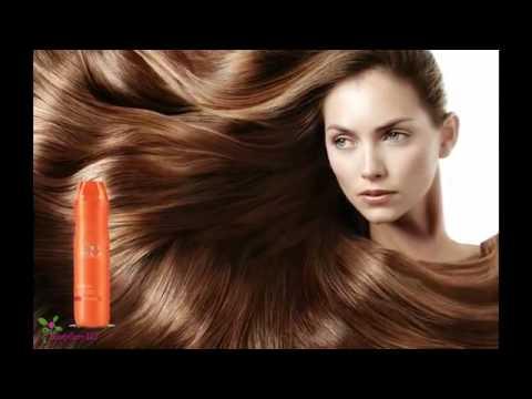 Шампунь WELLA обогащенный увлажняющий для сухих и поврежденных волос
