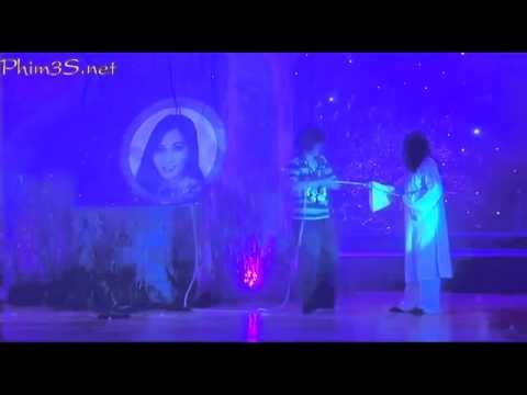 Hài Hoài Linh Gã Lưu Manh Và Chàng Khờ full HD 06