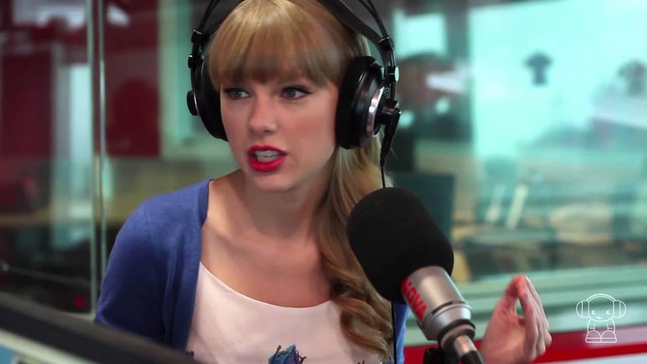 Album Review: Taylor Swift's 'Reputation'