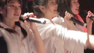 2016.03.27 Dancing Again【初披露】/ Stereo Tokyo / HPB Chihana Vol.2