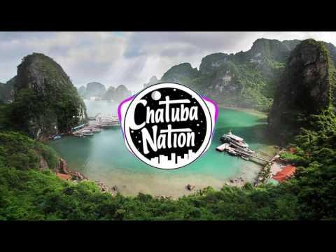 Luis Fonsi - Despacito ft MC Bin Laden Chatuba MC Jhey & Cia