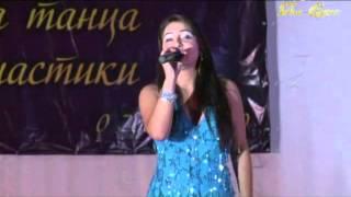 suleymanova nigina bevafo yor pcf dil sadasi october 28 2012