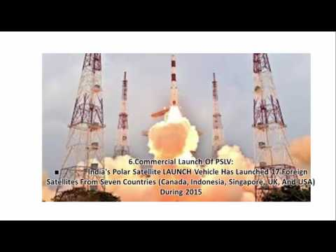 Achievements of India in Space Technology and its Application