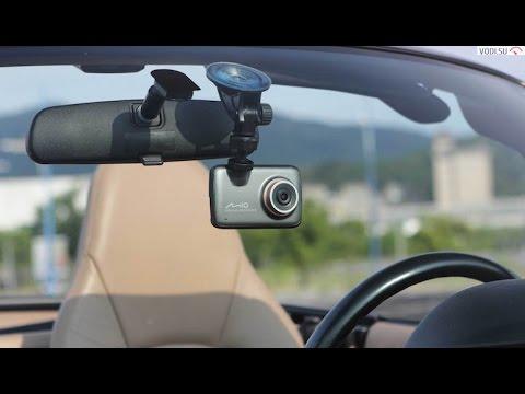 Mobile- 23 совета, как выбрать видеорегистратор