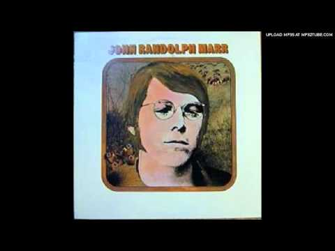 02. John Randolph Marr - Hello L.A., Bye-Bye Birmingham (1969)