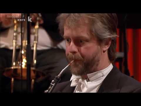 Dvorak   Symphony No  9 in E minor, Op  95, B  178 'From the New World' The Best Ninth Symphony