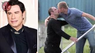 Топ 6 знаменитостей-геев