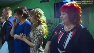 Download Весілля Володимира та Лілії Конкурс тьоща Mp3 and Videos