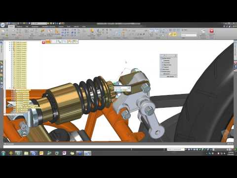 Novedge Webinar 165 Solid Edge, Design without boundaries in a multi CAD world