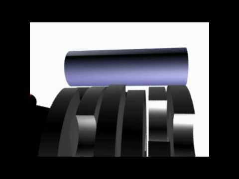 Cylinder Lock Doovi