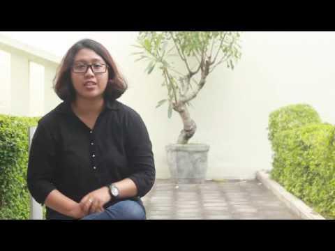 """AFGP 2016 (K3 Pertambangan) (Yolanda Novia Hantari) (UPN """"Veteran"""" Yogyakarta) (Teknik Pertambangan)"""