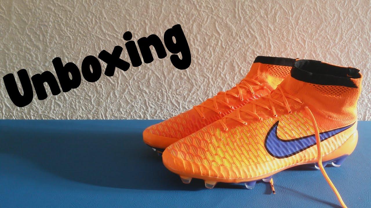 68e9ed6335 Nike Magista Obra Replica
