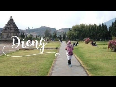 tempat-wisata-dieng-banjarnegara---wonosobo-yang-wajib-anda-kunjungi