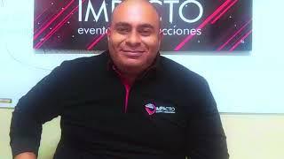 A CONTRALUZ: Jorge Almenteros