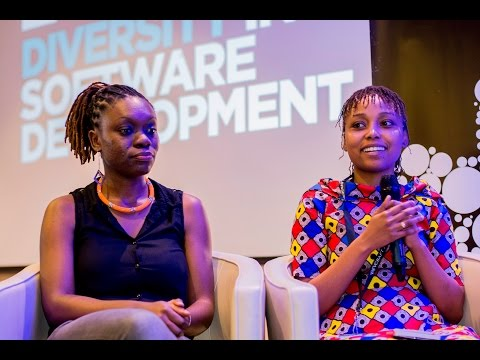 Diversity in Software Development