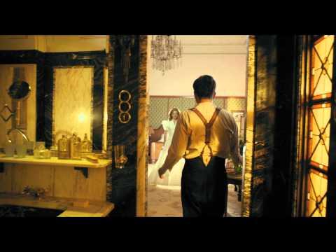 The Rotterdam Blitz - English teaser trailer
