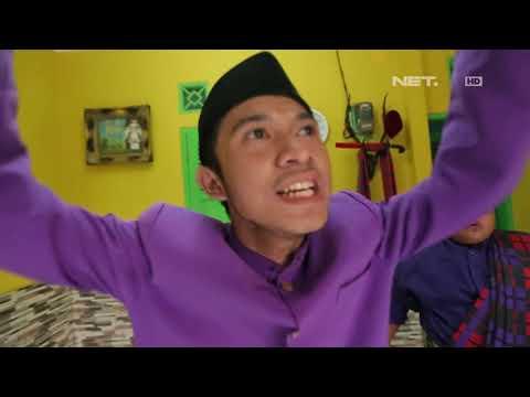 Indonesia Bagus - Banyak Hal-hal Keren...